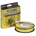 300m Spiderwire Ultracast Invisi-Braid