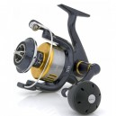 Shimano Twin Power SWA