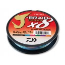 250m Daiwa J-Braid Grand