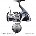 Shimano Twin Power SW-C