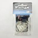 BKK Fangs 6066 5X NP