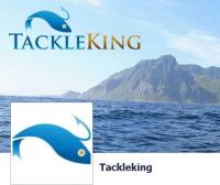 Tackleking auf Facebook